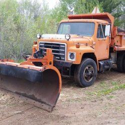 ih-plow-trk